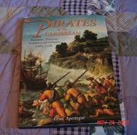 Pirates in the Caribbean :1493-1720