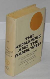 Narrative essay-kidnapped