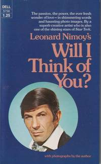 Will I Think of You?