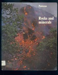 Rocks and Minerals: Patterns Series