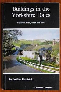 Buildings in the Yorkshire Dales
