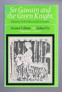 Sir Gawaine and the Green Knight