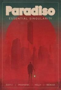Essential Singularity