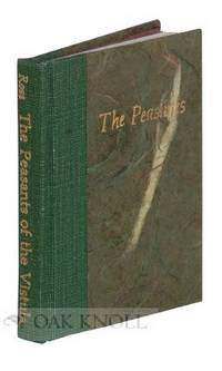 PEASANTS OF THE VISTULA by  Albion H Ross - Hardcover - 1990 - from Oak Knoll Books/Oak Knoll Press and Biblio.com