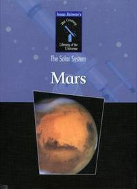 image of The Solar System : Mars