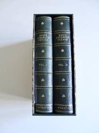 A Voyage of Discovery and Research in the Southern and Antarctic Regions, during the Years 1839-43
