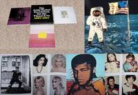THE ANDY WARHOL FOUNDATION FOR THE VISUAL ARTS 1987-2007: THE COMMEMORATIVE THREE-VOLUME REPORT