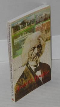 Frederick Douglass: la anexión a los Estados Unidos y otros episodios en la Isla de Santo Domingo