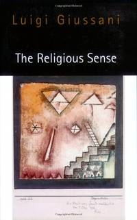 The Religious Sense