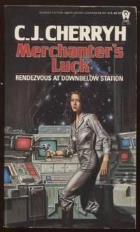 Merchanter's Luck  ; Alliance-Union Universe