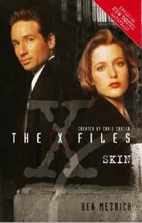 image of The X-Files: Skin