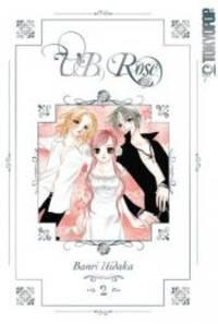 V.B. Rose, Vol. 2