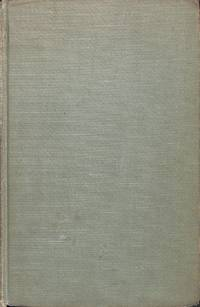 History of the Book.