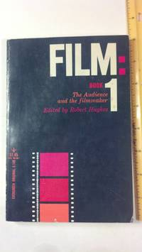 Film: Book 1 The Audience and the Filmmaker