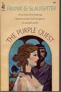 Purple Quest, The