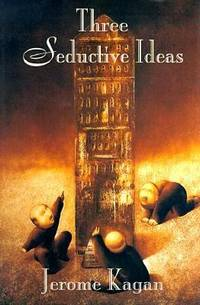 Three Seductive Ideas