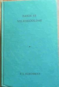 image of Fanie se Veldskooldae