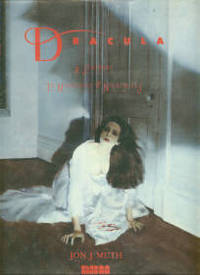 Dracula: A Symphony In Moonlight & Nightmares by  John J Muth - Hardcover - 2nd Edition - 1992 - from Chris Hartmann, Bookseller and Biblio.com