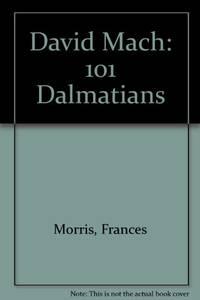 David Mach: 101 Dalmatians