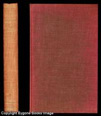 THE SEVENTEENTH CENTURY BACKGROUND. STUDIES IN THE THOUGHT OF THE AGE IN RELATION TO POETRY AND RELIGION
