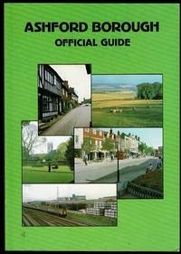 image of Ashford Borough Official Guide