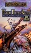 Under Fallen Stars (Forgotten Realms:  The Threat from the Sea, Book 2)