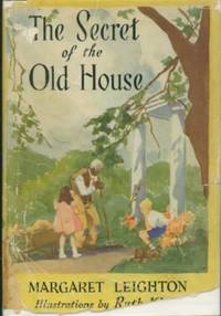 Secret of the Old House, The