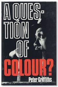 A Question of Colour