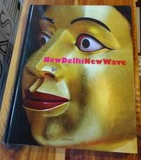 image of New Delhi, New Wave