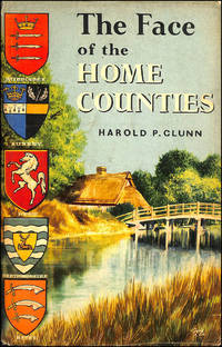 image of The Face Of The Home Counties