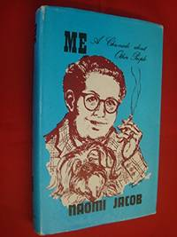Me: A Chronicle About Other People (New Portway Reprints) by  Naomi Jacob - Hardcover - from World of Books Ltd and Biblio.com