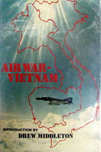 Air War Vietnam