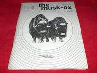 The Musk-Ox [No. 34, 1986]