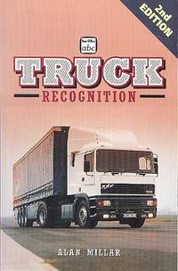 Truck Recognition - 2nd Edition. (ABC Series)