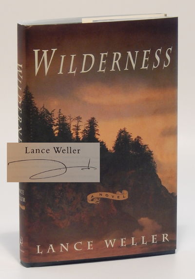 New York: Bloomsbury, 2012. First Edition. Hardcover. Fine/Fine. Signed by author on title page. Oct...