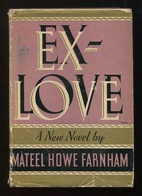 Ex-Love