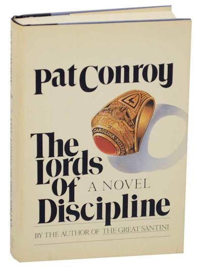 Boston, MA: Houghton Mifflin and Company, 1980. Second printing. Hardcover. First printing. The four...
