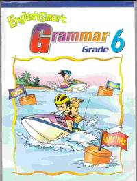 EnglishSmart Grammar Grade 6