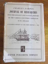 Journal Of Researches