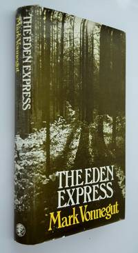 image of The Eden Express