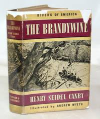 The Brandywine