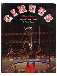 Circus: A World History