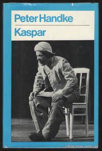 Kaspar.