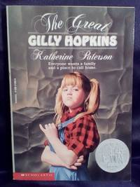 The Great Gilly Hopkins