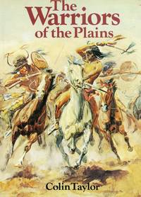The Warriors of the Plains