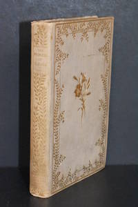 image of The Princess of Cleves; Volume 1