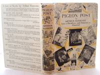 image of Pigeon Post