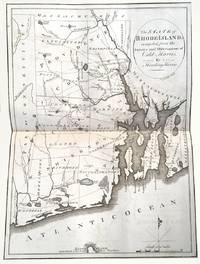 Carey's American Atlas
