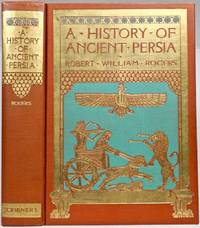 History of Ancient Persia