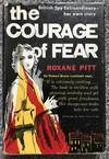 The Courage of Fear